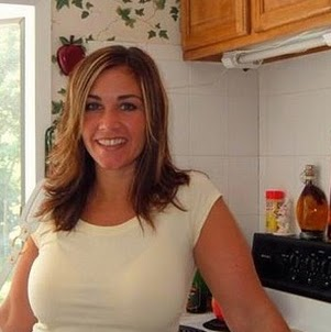 Lisa Durham
