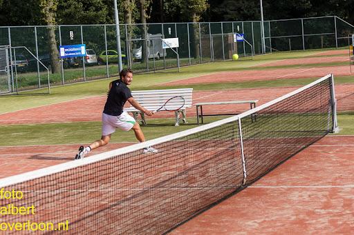 tennis demonstratie wedstrijd overloon 28-09-2014 (23).jpg