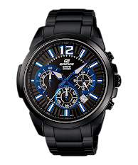 Casio Edifice : EMA-100B