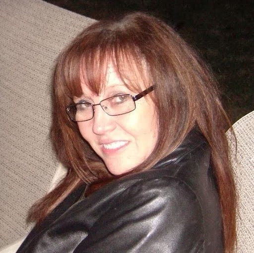 Margaret Willett