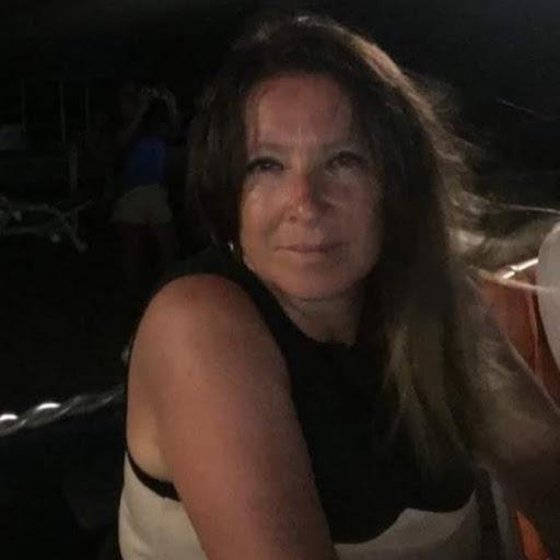 Fabiola Romero - Address, Phone Number, Public Records | Radaris