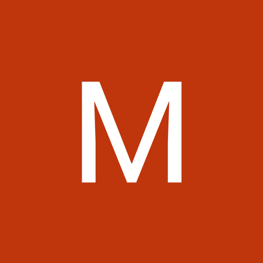 Matthew Soleimani