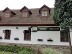 Hostinec Dolní Dvůr - Veřovice