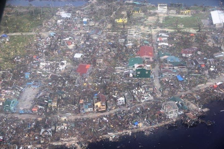 Photos-Caused-by-Typhoon-Yolanda-Haiyan-11-16-2013-15