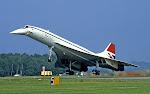 Concorde (Gambar 3). ZonaAero