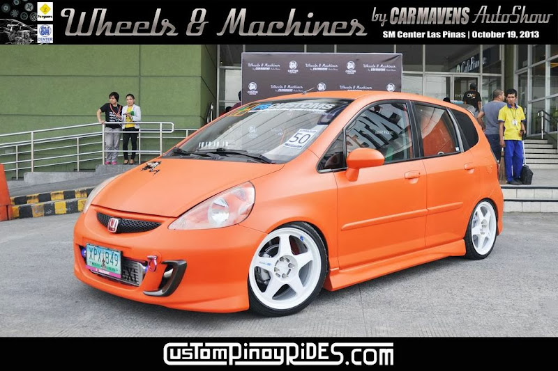 Wheels and Machines The Hot Hatchbacks Custom Pinoy Rides Car Photography Manila Philippines pic2