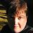 Jen Myers avatar image