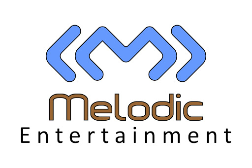 <b>Melodic</b> Entertainment
