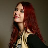 Anna Tjernström's avatar