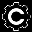 CooperWebdesign