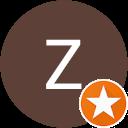 Zil K.,LiveWay