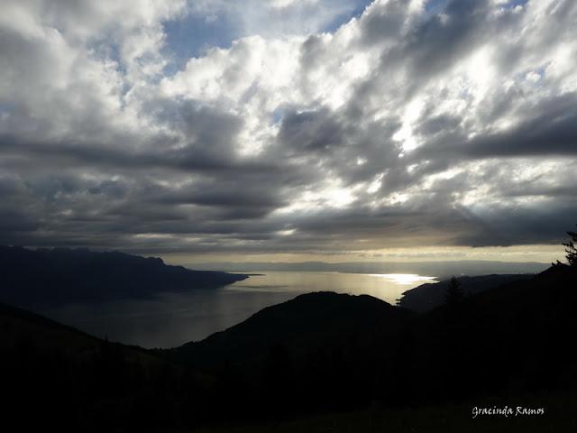 passeando - Passeando pela Suíça - 2012 - Página 9 DSC02336