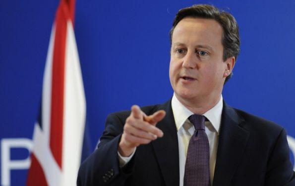 Britain,england,EU,Summit,divorce,European,president,parlement
