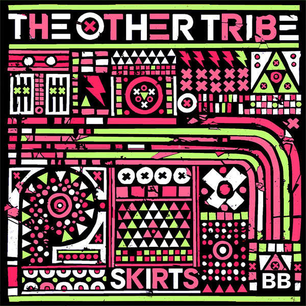 The Other Tribe 2012 Skirts