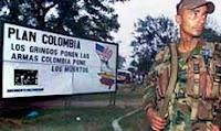 ELN: Solidaridad con Piedad Córdoba