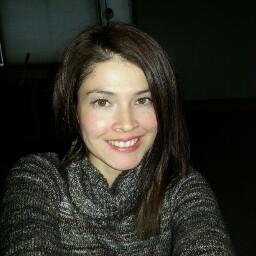 Melissa Lara