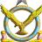 Awais Mirza avatar image