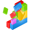 Auslogics Disk Defrag Professional 4.6.0.0 + Serial & Keygen