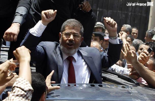من هو رئيس مصر محمد مرسي ؟   Image006