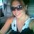 Kimberly Garcia avatar image
