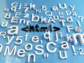 Cara membuat scrolling text dengan berbagai efek