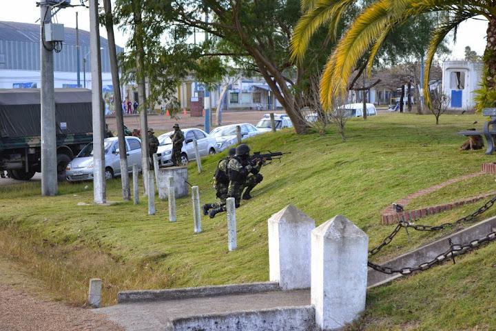 ARMADA DE URUGUAY  DSC_4298.redimensionado
