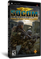 Socom252520Fire252520Team252520Bravo2525202.png