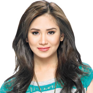 Sarah Geronimo – Take A Bow Lyrics
