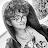 Titi Billon avatar image