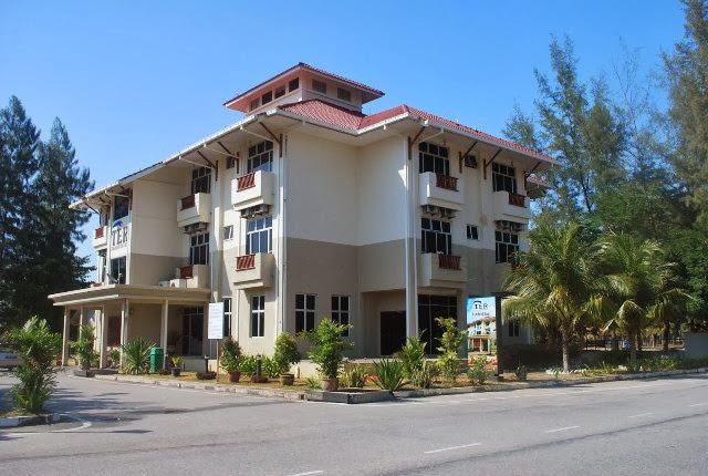 Terengganu-Equestrian-Resort