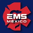 EMS M