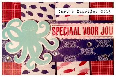 www.carooskaartjes.blogspot.com