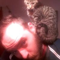 Fert Rivetti's avatar