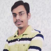 Profile picture of प्रशांत गुप्ता