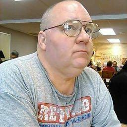 Paul Kunkel