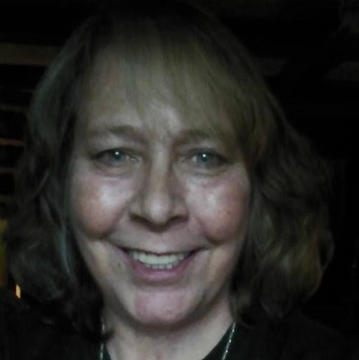Jeannine Smith Photo 21