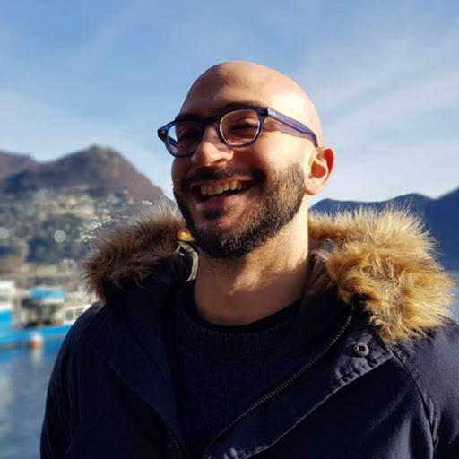 Marco Maiolatesi