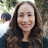 Sâmia Santana Hammad avatar image