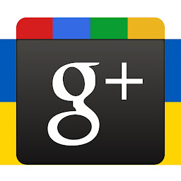 Google+ Community Ukraine