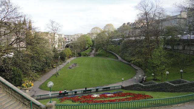 Union terrace gardens surrounds aberdeen dr daniel c for Terrace 33 city garden