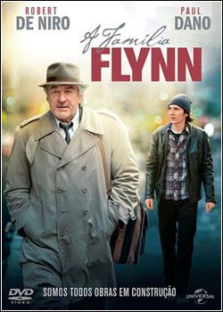 Download – A Família Flynn – DVDRip AVI Dual Áudio + RMVB Dublado