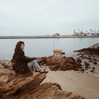 Jacqueline Park's avatar