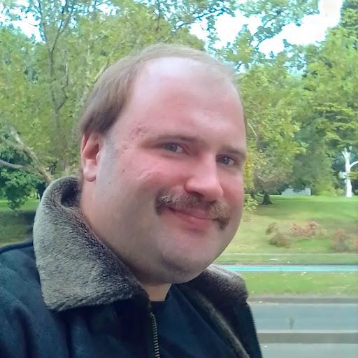 Michael Ensly avatar