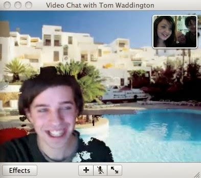 Screen shot 2010-01-25 at 20.14.47