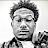 Keenan Sims avatar image