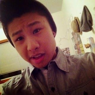 Kevin Hoang