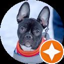 Cristian Lukacs
