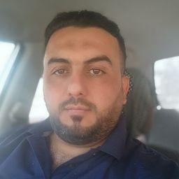 Ahmad Nasser Photo 16