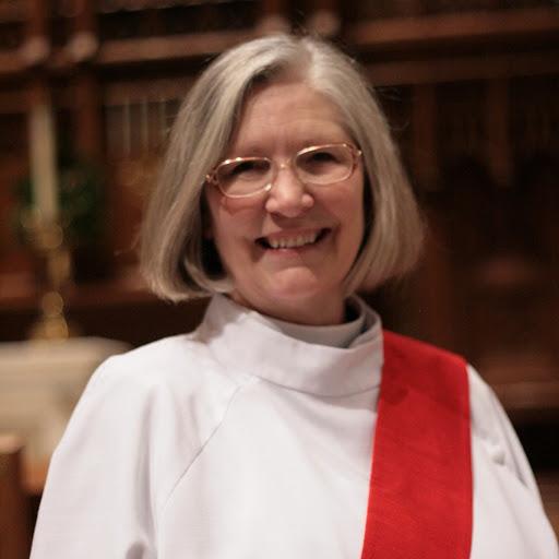 Patricia Lavery