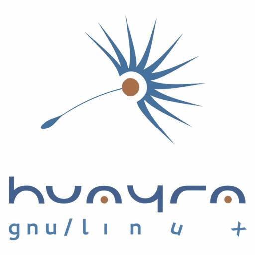 Una Comunidad detrás de Huayra